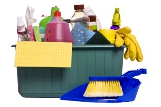 top-london-domestic-cleaners-professional-cleaning-services