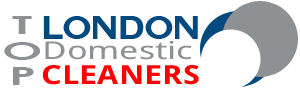 Top London Domestic Cleaners