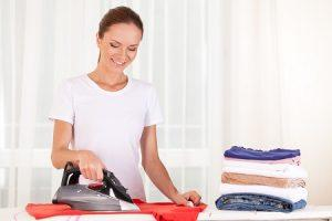 domestic cleaning in barnes