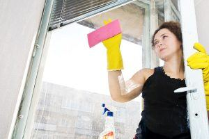 domestic cleaning in belgravia