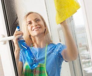 domestic cleaning earl's court