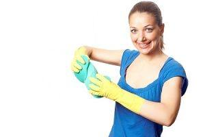 Domestic Cleaners in Maida Vale
