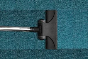 Domestic Cleaning in Hammersmith