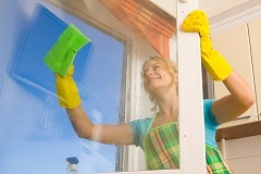 Domestic Cleaning Highgate