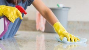 Domestic Cleaners in Northwood